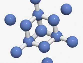 碳基还是硅基?突破高能量,锂离子电池负极材料之争会花落谁家?
