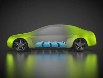 燃料电池又一个大消息 未来市场规模料超16万亿