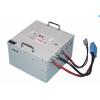 AGV动力霍克锂电池EV24-60/24V60AH参数价格