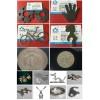 激光切割机生产厂家_激光切割机切割机_激光切割机激光切割