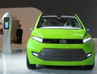 新型储能政策落地 新能源车行业如何借势发力?