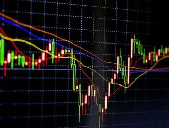 高烧不断 储能概念股再现集体飙涨态势