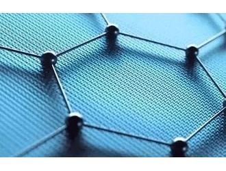 石墨烯融入锂离子电池的简单介绍
