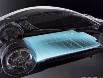 固体电池研发提速,传统电池电解液原料进入门槛提高