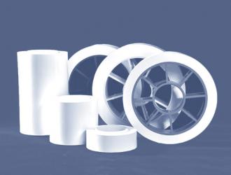 净利增长103%,中材科技H1销售隔膜产品3.5亿平米