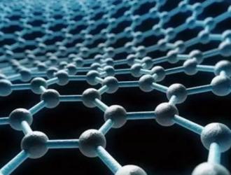 全球达成一致 石墨烯定位下一代半导体材料
