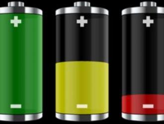 中科电气拟定增募资22亿元 投资扩产锂电池负极材料
