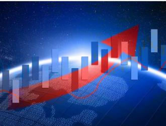上半年净利润同比增长近5倍 容百科技是如何做到的?