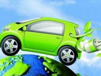 """""""光—储—充""""能源综合利用 让新能源汽车尽情奔跑"""