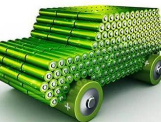 韩国浦项化学在中国斥资超2800亿韩元投建电动车电池材料厂