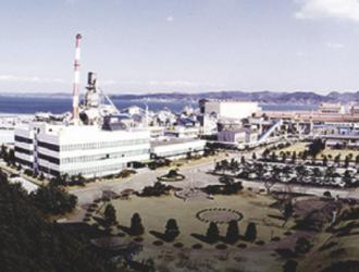 斥资2810亿韩元,浦项化学将在中国新建两电池材料厂