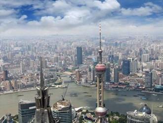 宁德时代、蜂巢能源、恩捷股份纷纷入驻上海