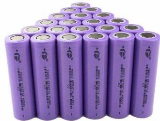 吉利旗下百亿LFP电池项目落地