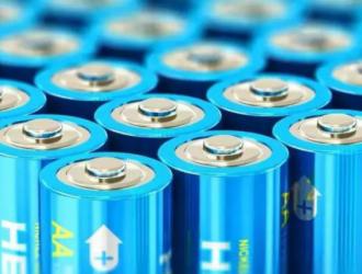 华达科技召开业绩说明会 电池托盘持续放量打造新增长点
