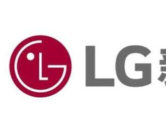 LG新能源IPO延期