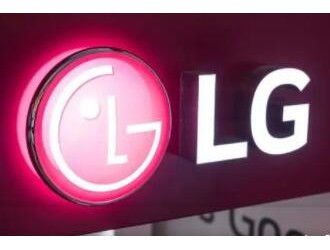 星源材质:向LG公司供应湿法涂覆锂离子电池隔膜材料