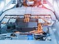 钠离子电池哪家强?专利布局来揭晓