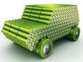 """锂电池的颠覆者""""钠电池""""?"""