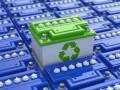 工信部将适时开展钠离子电池标准制定