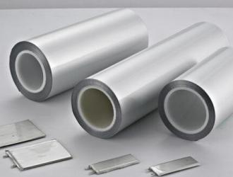 紫江企业:铝塑膜业务持续放量 将全面切入乘用车市场