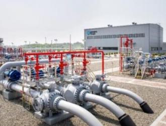 应用新技术加速储气库投产