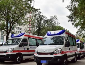 南京依维柯8月产销数据出炉 C型房车市占率达76.7%!