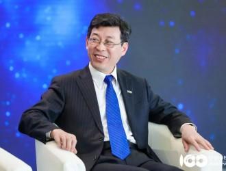 张永伟:推动汽车、交通与能源领域协同碳达峰碳中和