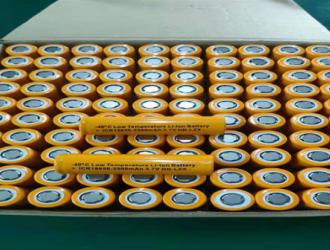 """康佳能培育出电池界的第二个""""宁德时代""""吗?"""