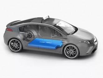 欧阳明高:磷酸铁锂电池回归是大趋势,最终将与三元电池共存