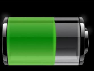 长远锂科子公司拟33.39亿元投建正极材料扩产二期项目