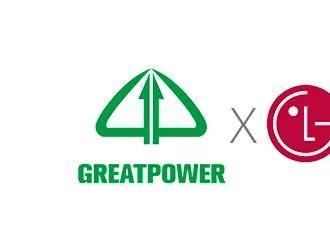 格派镍钴获得LG新能源战略投资