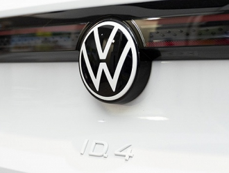 大众汽车集团有望在2025年超越特斯拉