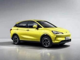 首款右舵版车型发布 哪吒汽车将进军东盟市场
