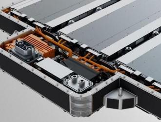 特斯拉柏林电池工厂动工!将产4680电芯