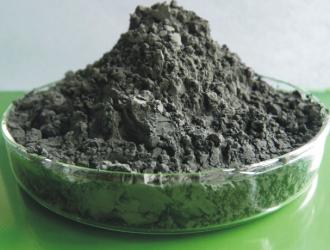 锂电原材料价格持涨,电池厂商盈利能力承压